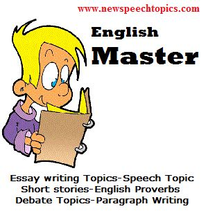 Introductory Paragraph Examples for Essays