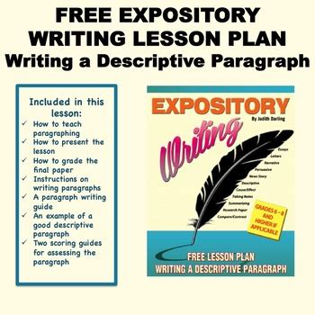 How to write an intro paragraph for an english essay